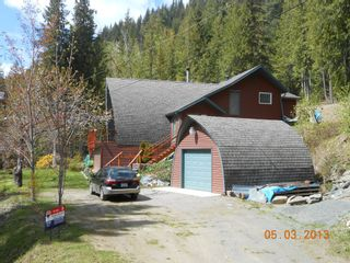 Photo 23:  in Anglemont: North Shuswap House for sale (Shuswap)  : MLS®# 10063369