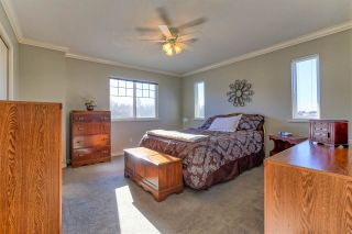 Photo 9: 23860 117B AVENUE in Maple Ridge: Cottonwood MR House for sale : MLS®# R2040441