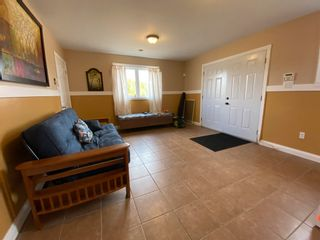 Photo 25: 40 MacMillan Road in Willowdale: 108-Rural Pictou County Residential for sale (Northern Region)  : MLS®# 202108717