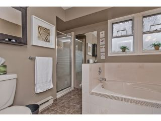 "Photo 31: 32278 ROGERS Avenue in Abbotsford: Abbotsford West House for sale in ""Fairfield Estates"" : MLS®# F1433506"