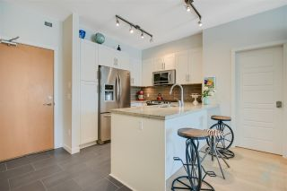 """Photo 4: 202 23285 BILLY BROWN Road in Langley: Fort Langley Condo for sale in """"VILLAGE AT BEDFORD LANDING"""" : MLS®# R2584614"""
