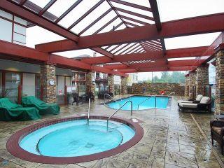 Photo 19: # 205 16433 64 AV in Surrey: Cloverdale BC Condo for sale (Cloverdale)  : MLS®# F1436529