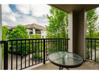 """Photo 14: B311 8929 202 Street in Langley: Walnut Grove Condo for sale in """"THE GROVE"""" : MLS®# R2578614"""