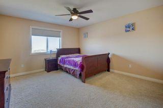 Photo 29: 245037 MEADOW RIDGE Road: Conrich Detached for sale : MLS®# A1039526