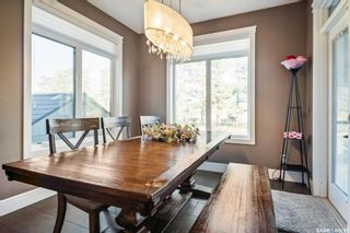 Photo 14: 642 Atton Crescent in Saskatoon: Evergreen Residential for sale : MLS®# SK871713