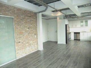 Photo 10: 7 736 E Dundas Street in Toronto: Regent Park Condo for lease (Toronto C08)  : MLS®# C2901570