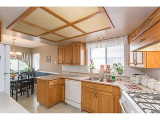Photo 4: 3090 GOLDFINCH Street in Abbotsford: Abbotsford West House for sale : MLS®# R2262126