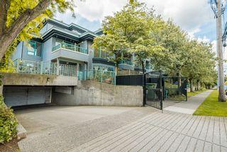 """Photo 28: 205 1966 COQUITLAM Avenue in Port Coquitlam: Glenwood PQ Condo for sale in """"Portia West"""" : MLS®# R2616411"""