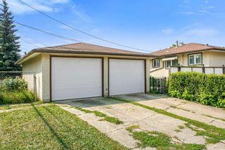 Photo 42: 8829 74 Street in Edmonton: Zone 18 House for sale : MLS®# E4260405