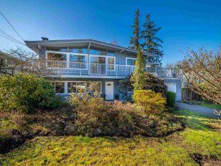 Photo 36: 11020 LAWRIE Crescent in Delta: Sunshine Hills Woods House for sale (N. Delta)  : MLS®# R2561098