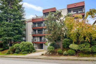 """Photo 23: 504 2120 W 2ND Avenue in Vancouver: Kitsilano Condo for sale in """"ARBUTUS PLACE"""" (Vancouver West)  : MLS®# R2560782"""