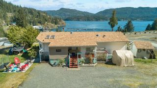 Photo 9: 17031 Amber Lane in : CR Campbell River North Manufactured Home for sale (Campbell River)  : MLS®# 873261