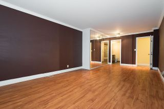 """Photo 12: 204 522 MOBERLY Road in Vancouver: False Creek Condo for sale in """"DISCOVERY QUAY"""" (Vancouver West)  : MLS®# R2126616"""