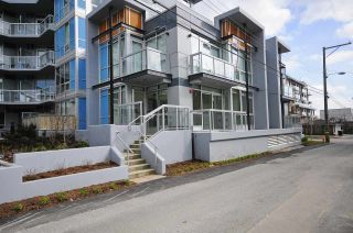 Photo 24: 105 5289 CAMBIE Street in Vancouver: Cambie Condo for sale (Vancouver West)  : MLS®# R2535432