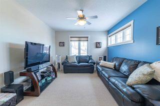 Photo 33: 20 EASTBRICK Place: St. Albert House for sale : MLS®# E4229214