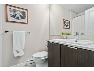 """Photo 29: 16 5550 ADMIRAL Way in Delta: Neilsen Grove Townhouse for sale in """"FAIRWINDS"""" (Ladner)  : MLS®# R2569776"""