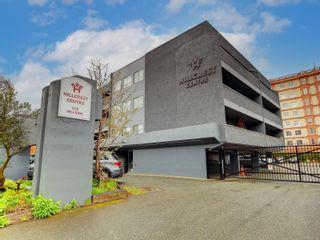 Photo 1: 208 755 Hillside Ave in : Vi Hillside Condo for sale (Victoria)  : MLS®# 872122