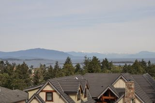 Photo 13: LOT 43 SHELBY LANE in NANOOSE BAY: Fairwinds Community Land Only for sale (Nanoose Bay)  : MLS®# 289488