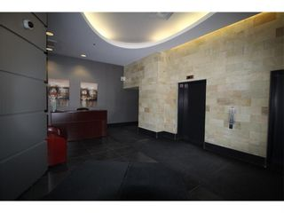 Photo 12: 602 205 Riverfront Avenue SW in Calgary: Downtown Commercial Core Apartment for sale : MLS®# A1108436