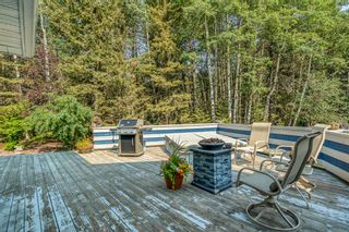 Photo 7: 12 Moose Drive in Rural Rocky View County: Rural Rocky View MD Detached for sale : MLS®# A1151051
