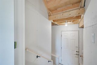Photo 9: 11814 79 Street in Edmonton: Zone 05 House Half Duplex for sale : MLS®# E4229017
