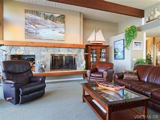 Photo 5: 8012 Turgoose Terr in SAANICHTON: CS Turgoose House for sale (Central Saanich)  : MLS®# 722779