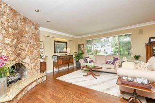 Photo 9: 3860 CLEMATIS Crescent in Port Coquitlam: Oxford Heights House for sale : MLS®# R2584991