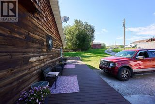 Photo 45: 2127 Twp Rd 73A Road in Lundbreck: House for sale : MLS®# A1144125