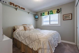 Photo 14: 3 Edgehill Bay NW in Calgary: Edgemont Detached for sale : MLS®# A1074158
