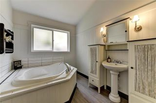 Photo 13: 6562 Sherburn Road: Peachland House for sale : MLS®# 10228719