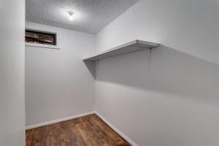 Photo 29: 12212 146 Avenue in Edmonton: Zone 27 House for sale : MLS®# E4240511