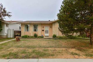 Photo 1: 16524 100 Street in Edmonton: Zone 27 House for sale : MLS®# E4257687