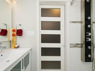 Photo 22: 101 9560 Fifth St in : Si Sidney South-East Condo for sale (Sidney)  : MLS®# 859398