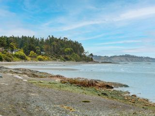 Photo 4: 5287 Parker Ave in : SE Cordova Bay House for sale (Saanich East)  : MLS®# 878829