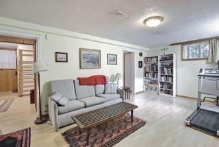 Photo 21: 10504 73 Avenue S in Edmonton: Zone 15 House for sale : MLS®# E4260891