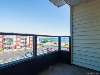Photo 9: 301 894 S Island Hwy in CAMPBELL RIVER: CR Campbell River Central Condo for sale (Campbell River)  : MLS®# 704140