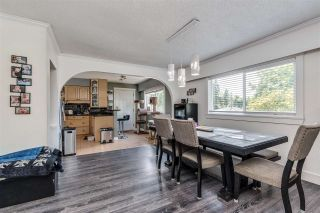 Photo 11: 11950 210 Street in Maple Ridge: Southwest Maple Ridge House for sale : MLS®# R2577004