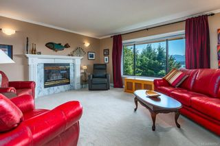 Photo 10: 130 Hawkins Rd in : CV Comox Peninsula House for sale (Comox Valley)  : MLS®# 869743