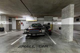 "Photo 24: PH2 2982 BURLINGTON Drive in Coquitlam: North Coquitlam Condo for sale in ""THE EDGEMONT"" : MLS®# R2582786"