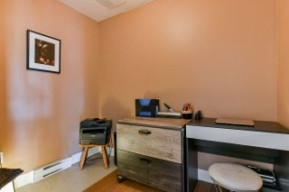 """Photo 20: 418 85 EIGHTH Avenue in New Westminster: GlenBrooke North Condo for sale in """"Eight West"""" : MLS®# R2562144"""