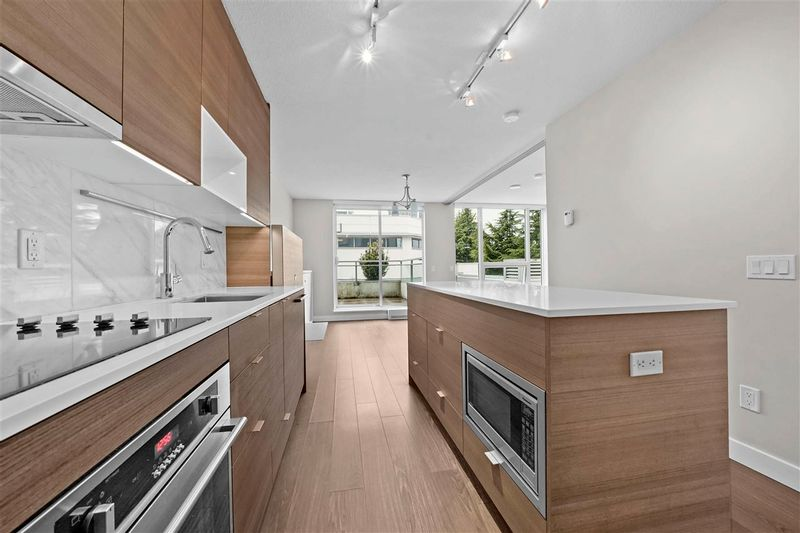 FEATURED LISTING: 308 - 13398 104 Avenue Surrey