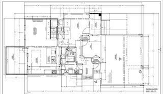 Photo 5: 17936 59 Street in Edmonton: Zone 03 House for sale : MLS®# E4228370