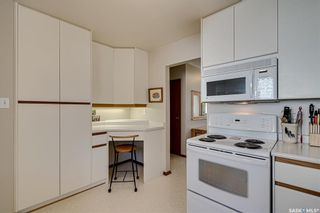 Photo 14: 1710 Prince of Wales Avenue in Saskatoon: Richmond Heights Residential for sale : MLS®# SK852724