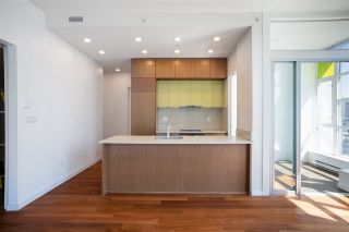 """Photo 8: 906 1205 HOWE Street in Vancouver: Downtown VW Condo for sale in """"The Alto"""" (Vancouver West)  : MLS®# R2578260"""