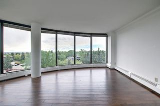 Photo 16: 162 10 Coachway Road SW in Calgary: Coach Hill Apartment for sale : MLS®# A1116907