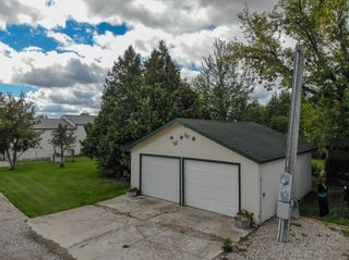 Photo 13: 63046 PR 307 Highway: Seven Sisters Falls Residential for sale (R18)  : MLS®# 202021873