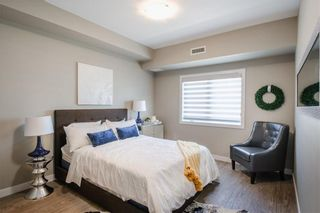 Photo 12: 326 1505 Molson Street in Winnipeg: Oakwood Estates Condominium for sale (3H)  : MLS®# 202122989