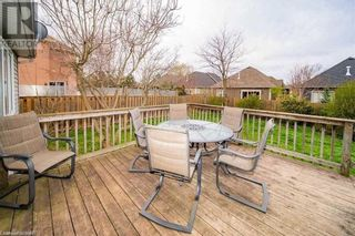 Photo 28: 601 SIMCOE ST in Niagara-on-the-Lake: House for sale : MLS®# X5306263