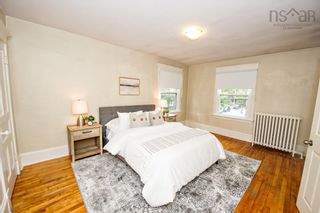 Photo 20: 6072 Jubilee Road in Halifax: 2-Halifax South Residential for sale (Halifax-Dartmouth)  : MLS®# 202123912