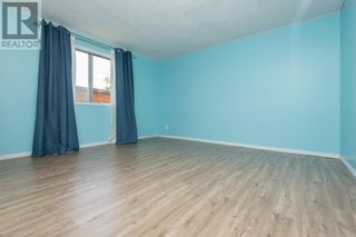 Photo 12: 216 8 Street SW in Slave Lake: House for sale : MLS®# A1129821